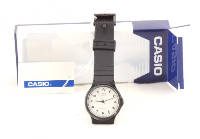 Ceas Casio Woman 4