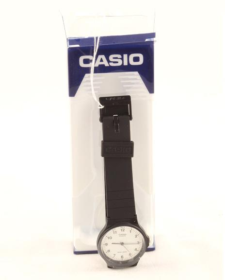 Ceas Casio Woman 5