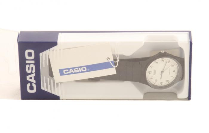 Ceas Casio Woman 3
