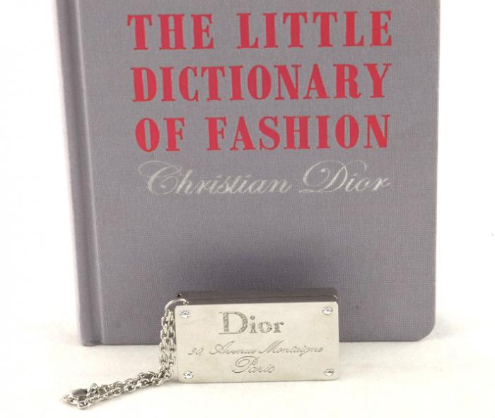 Dicţionar de Fashion – Christian Dior 10