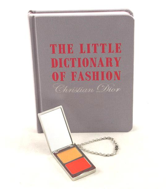 Dicţionar de Fashion – Christian Dior 0