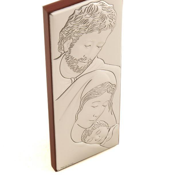 Cadou La Sacra Famiglia by Valenti 2