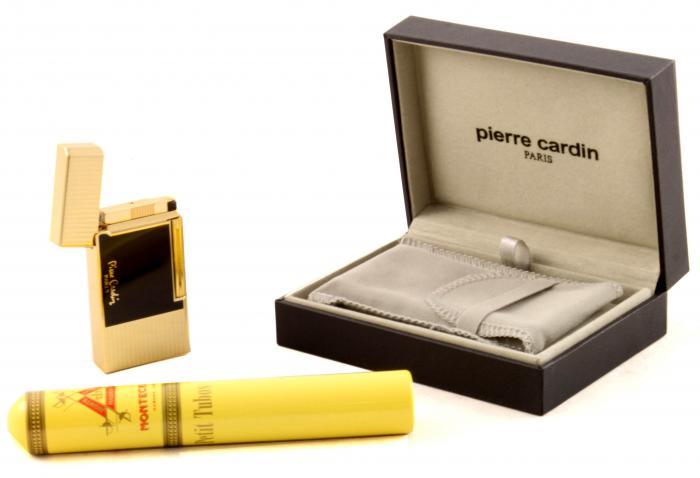 Cadou Smoke With Finesse-big
