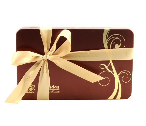 Cadou Grand Marnier & Chocolate 4
