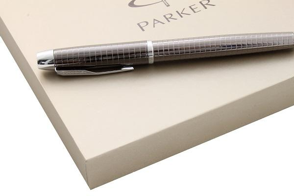 Cadou Parker Writing Set for Men-big