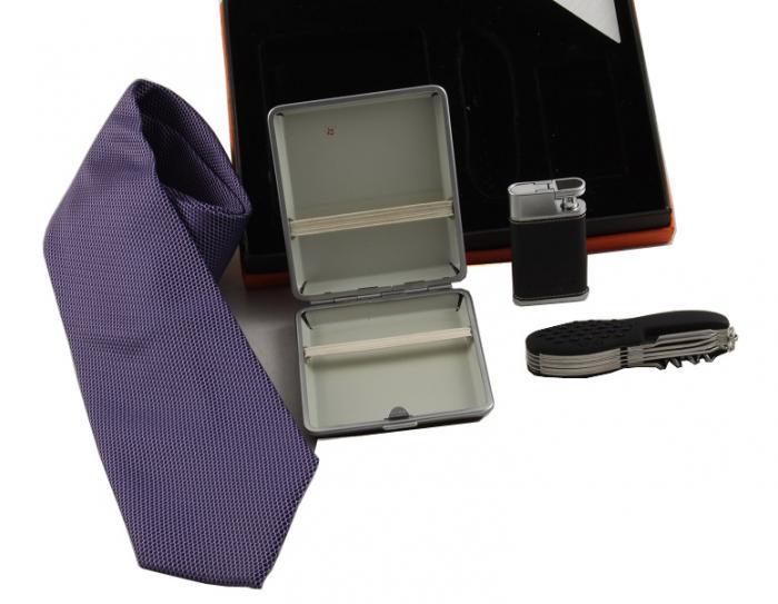 Set Accesorii Business Portables-big