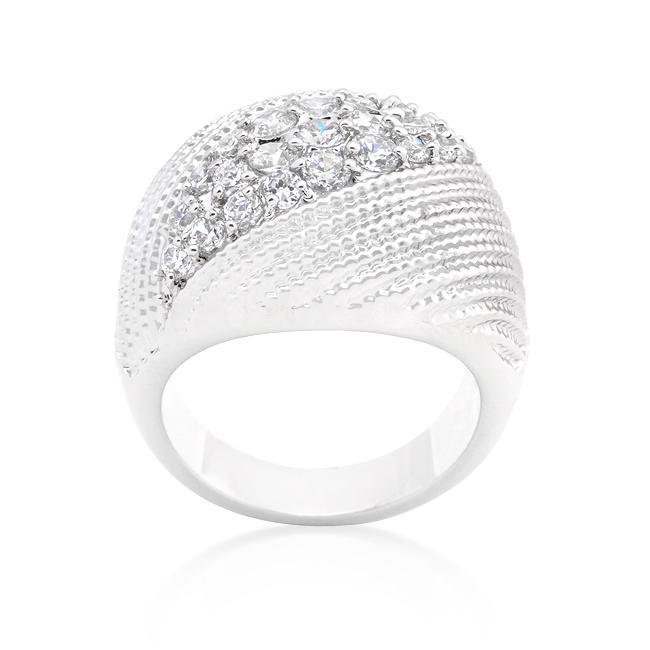 Inel Glamour Diamonds 4,5 carate 1