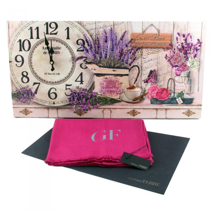 Love of Lavender & Gianfranco Ferre 0