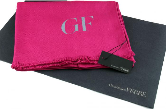 Love of Lavender & Gianfranco Ferre 1