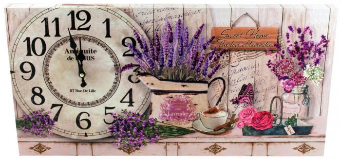 Love of Lavender & Gianfranco Ferre 2