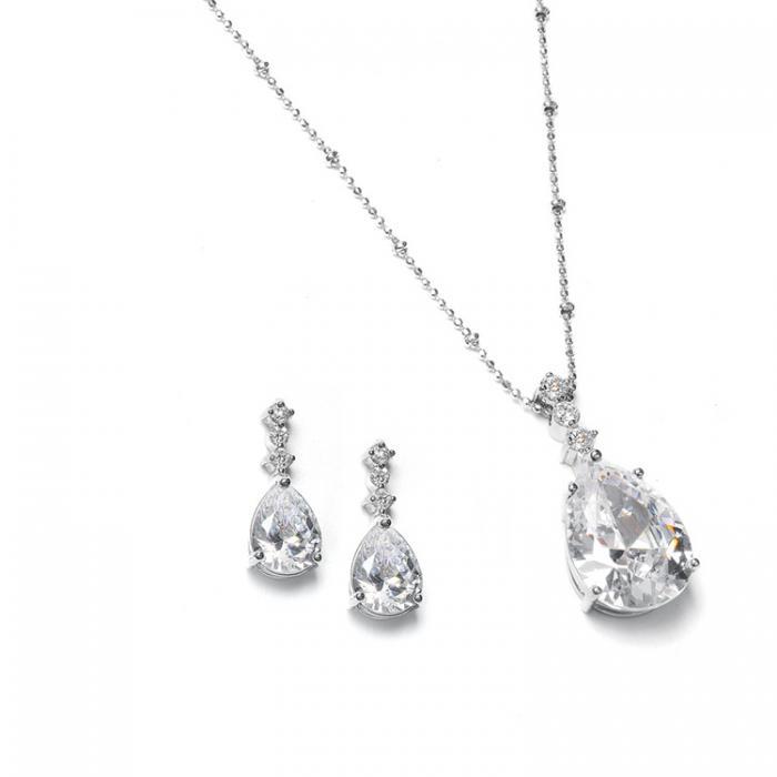 Love Set Diamonds 0