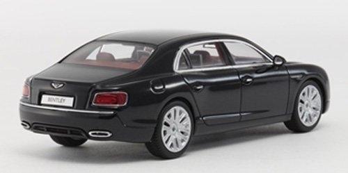 "Macheta ""Masina metalica Bentley Bentayga"" 1:32 1"