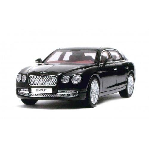 "Macheta ""Masina metalica Bentley Bentayga"" 1:32 0"