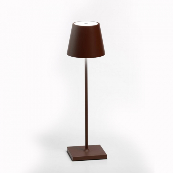 Lampa Poldina by Zafferano, Made in Italy-big