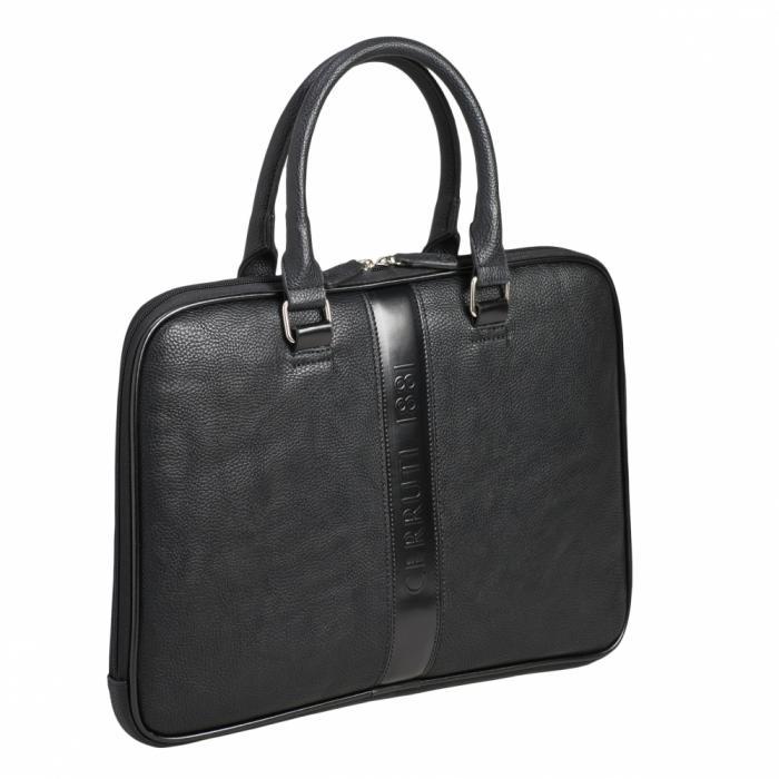 Notebook Bag Dock Cerruti 1881 2