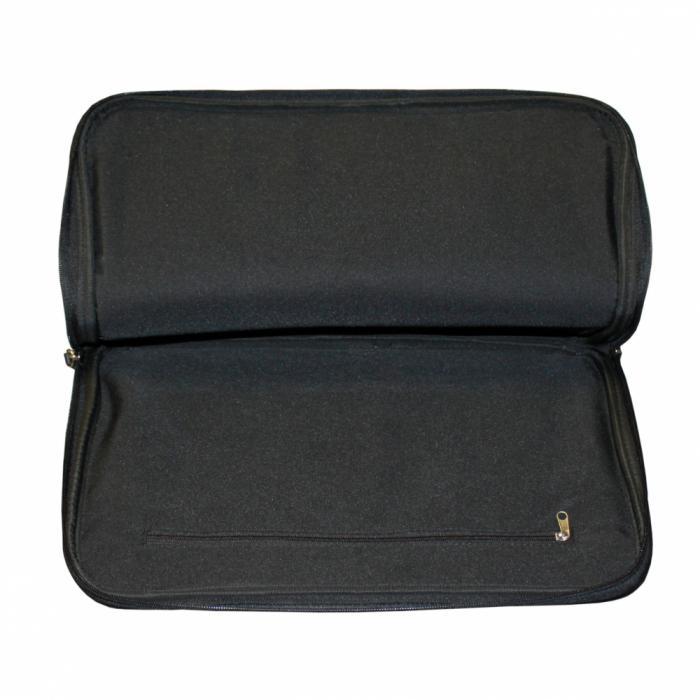 Notebook Bag Dock Cerruti 1881 3
