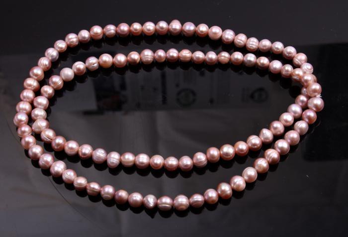 Cadou Glamour Cointreau & Perle Naturale 3