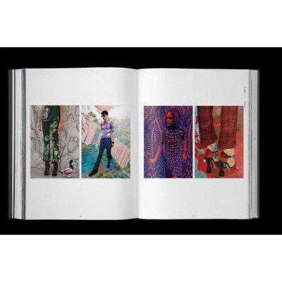 Prada: The Book! Creativity, Modernity and Innovation 2