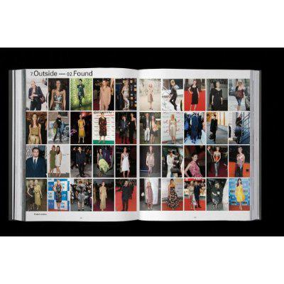 Prada: The Book! Creativity, Modernity and Innovation 6
