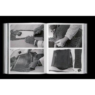 Prada: The Book! Creativity, Modernity and Innovation 3