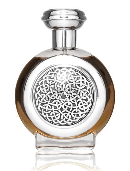 Boadicea the Victorious Regal Parfum - 50ml-big