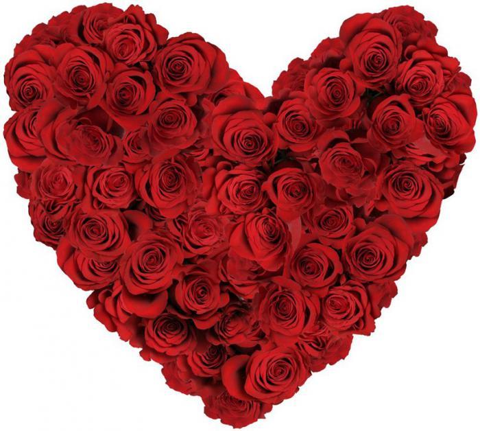 Super Love - 39 trandafiri-big