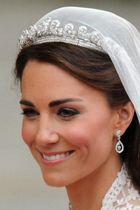 Tiara Borealy Diamonds Luxury Kate 3