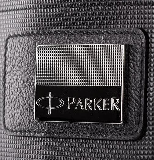 Rucsac Parker for Men 3