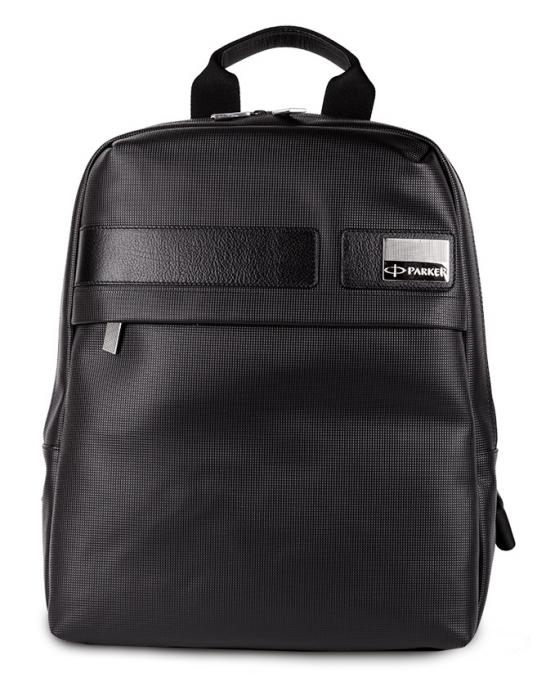 Rucsac Parker for Men 0