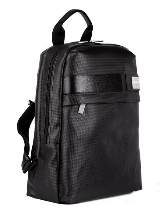Rucsac Parker for Men 1