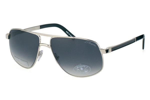 S.T. Dupont Sunglasses for Men 0