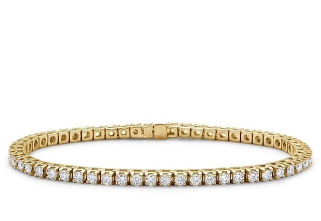 Esarfa Casmir, Mănuşi Piele Naturală si Bratara Tennis Diamonds-big