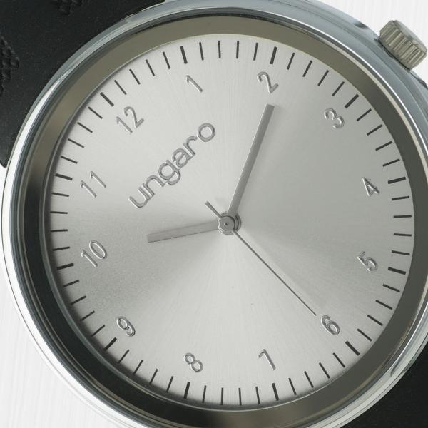 Set Ceas Ungaro - Paolo Black - si agenda Hugo Boss-big