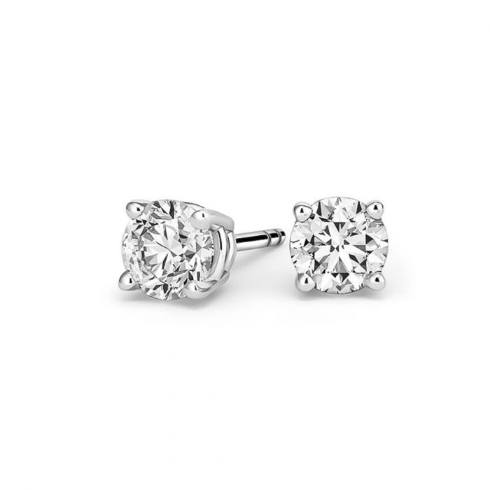 Set Geanta Coco Glam si Cercei Diamond One 4