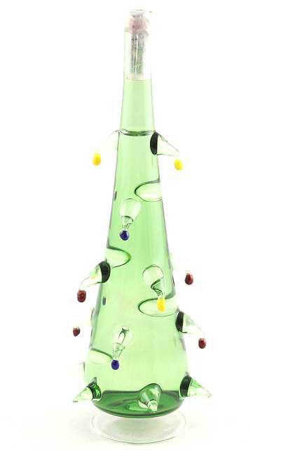 Christmas Tree 0