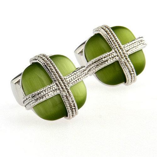 Butoni Borealy Green Stone [3]