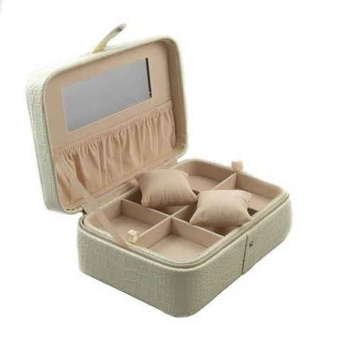 Snow White Jewellery Box-big