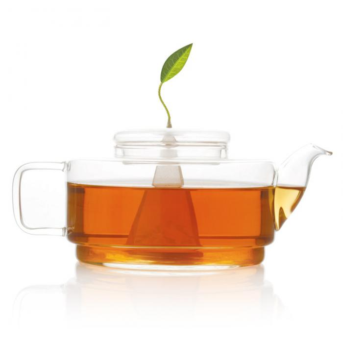 Magic of Love Tea Forte-big