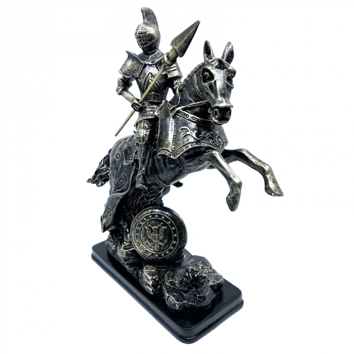 Statueta Cavaler Victory Knight [1]