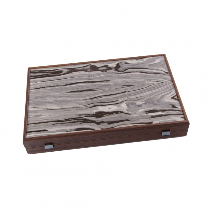 Table premium cu SL - FOSSILE FOREST made in Greece by Manopoulos [3]