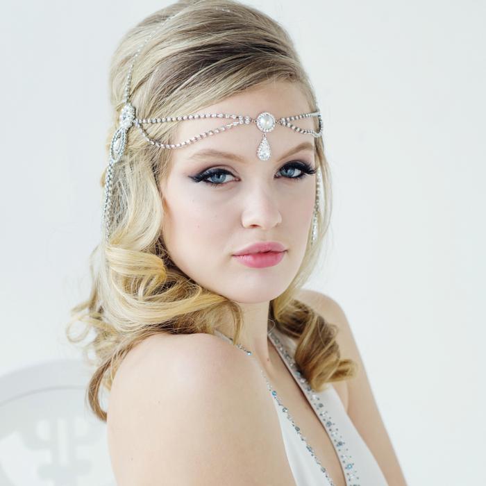 Tiara Borealy Cleopatra 1