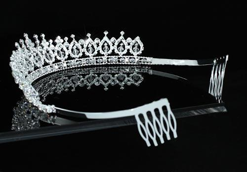 Tiara Borealy Moonlight 3