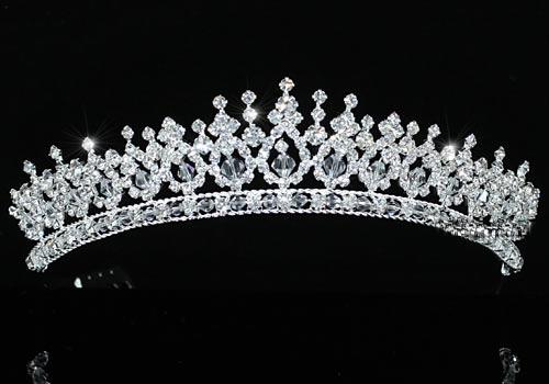 Tiara Borealy Moonlight 1