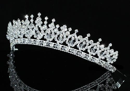 Tiara Borealy Moonlight 2