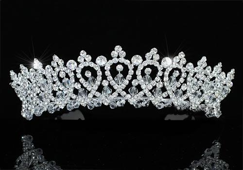 Princess Diana Tiara-big