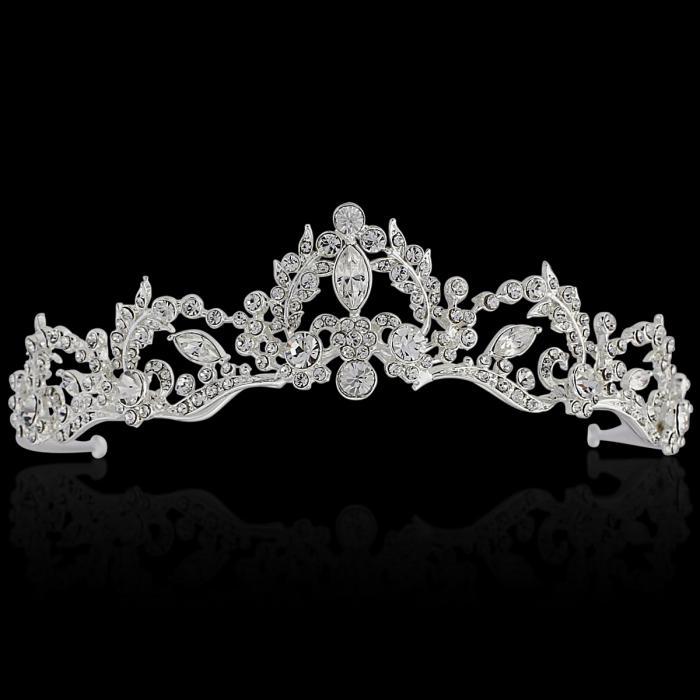 Tiara Divine Bride by Borealy-big