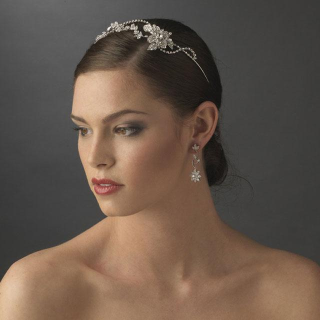 Tiara Borealy Flower Couture-big