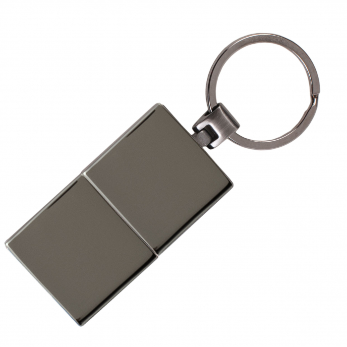 USB stick Manuscrit 2Gb Nina Ricci + Cadou Brosa Borealy [4]