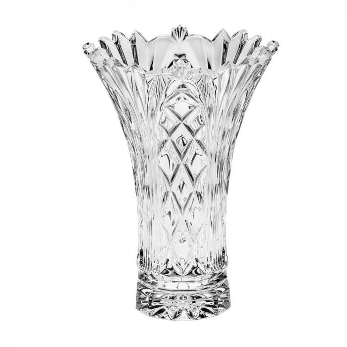 Vaza cristal BOHEMIA Elegance - 24,5 cm [0]