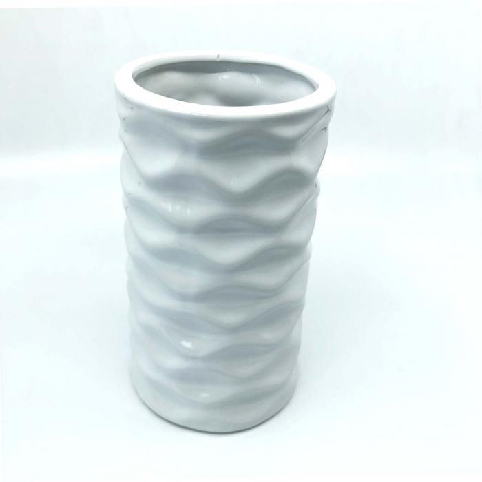 Vaza Lilium Regale 0